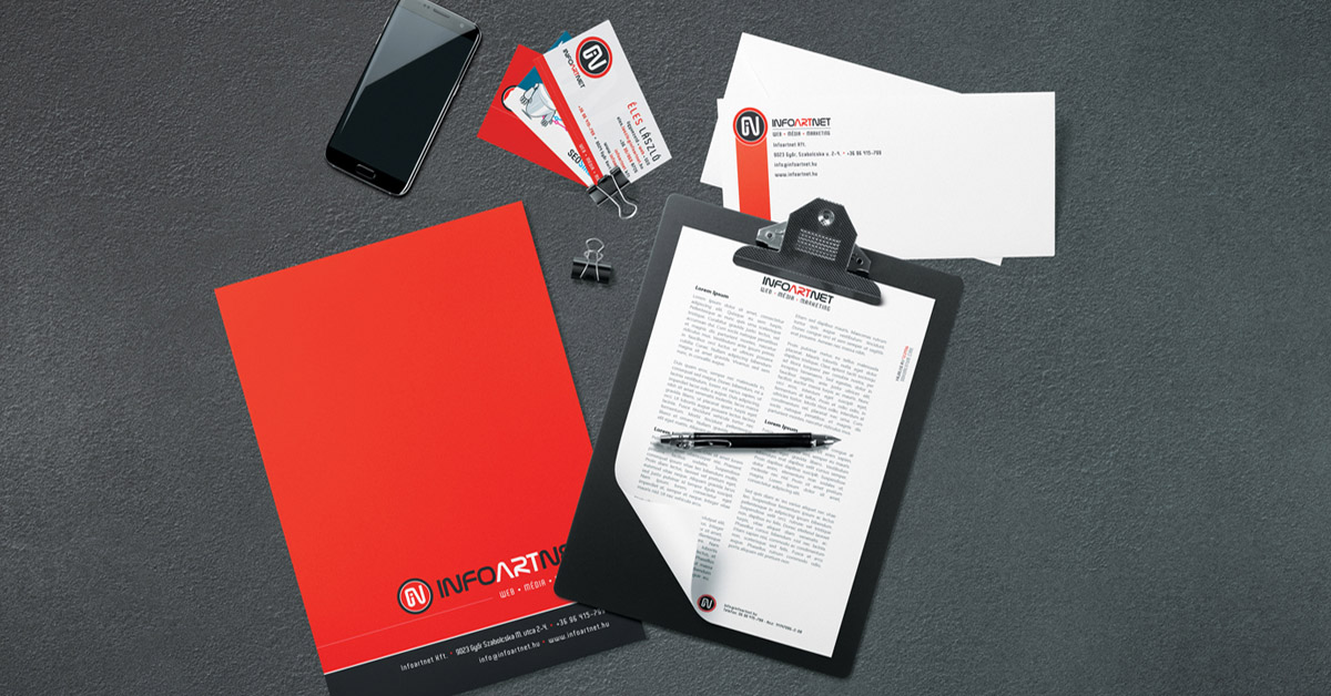 Brand, avagy márkaépítés, ultra maraton a marketingben. I. rész
