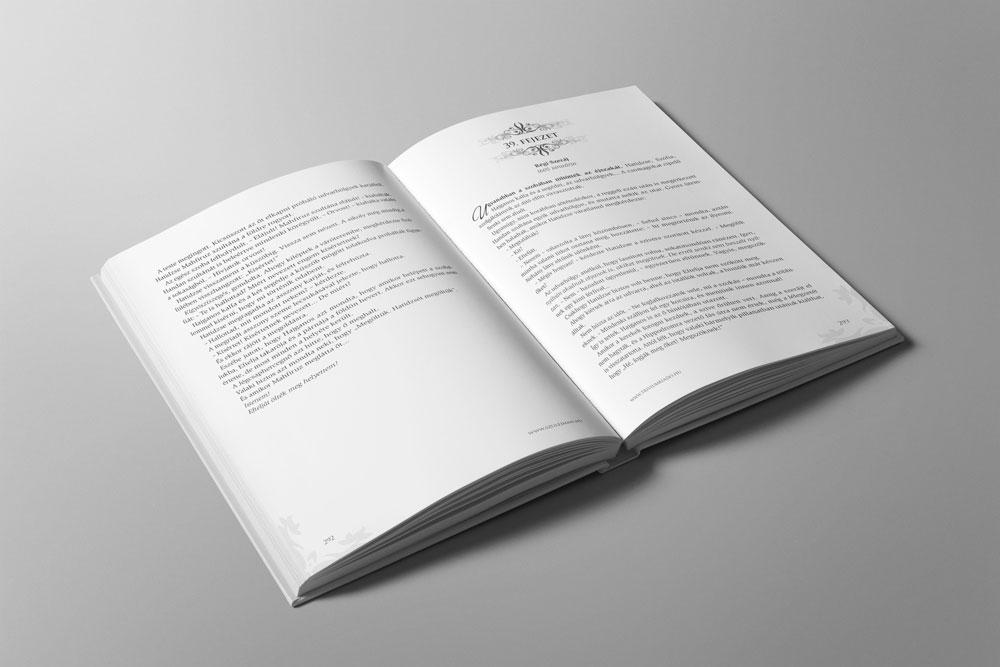 Hürrem - Szulejmán ágyasa könyv