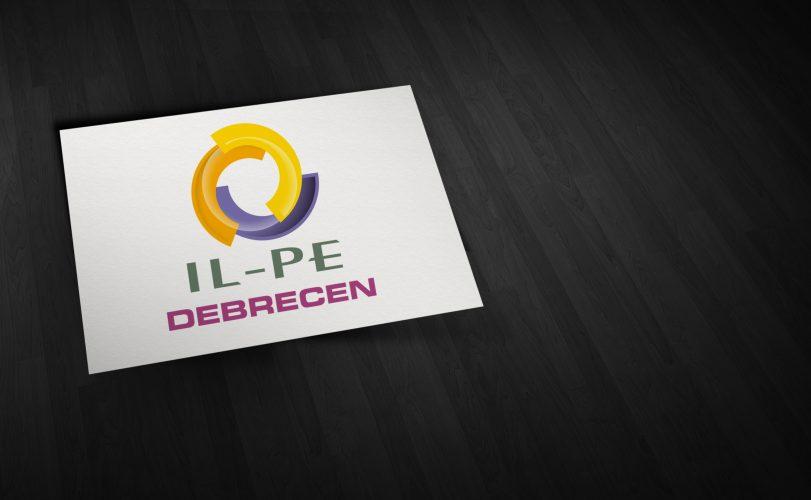 Il-pe logó