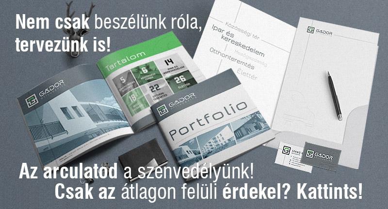 Cegarculat banner cikkekbe