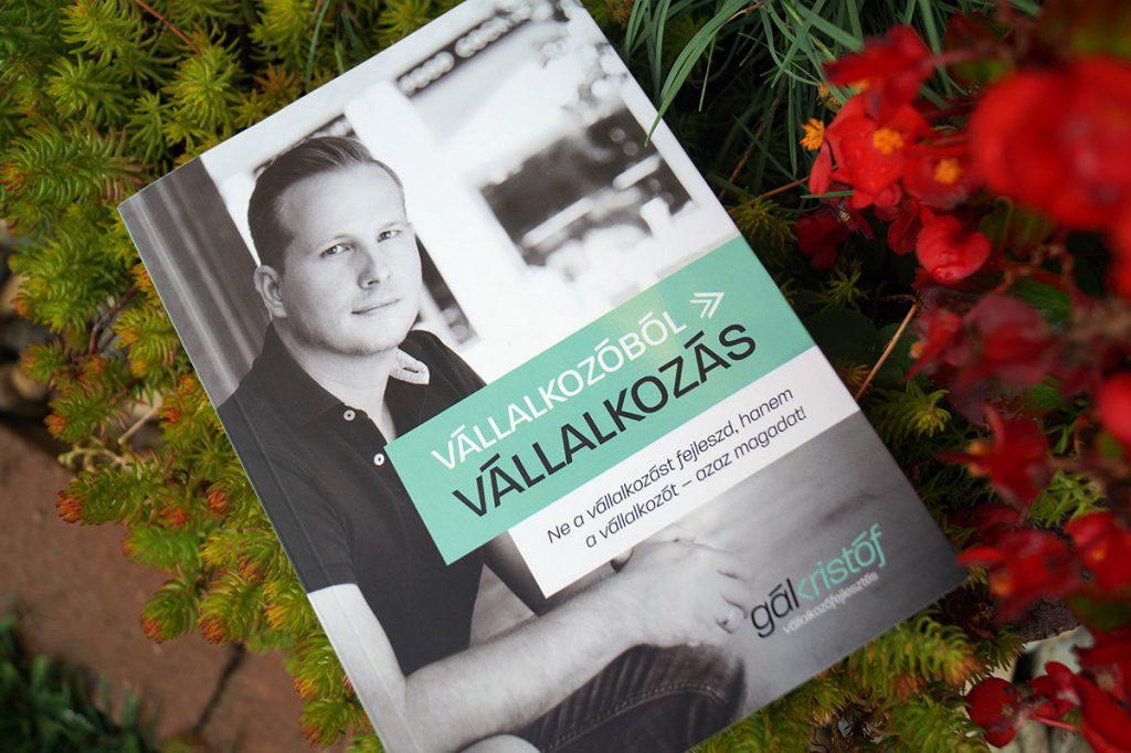 Gal-Kristof-Vallalkozóból-vállalkozás-könyv