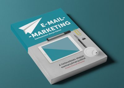 kreativ-kontroll-e-mail-marketing