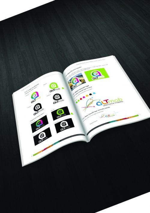 ALTmob arculati kézikönyv