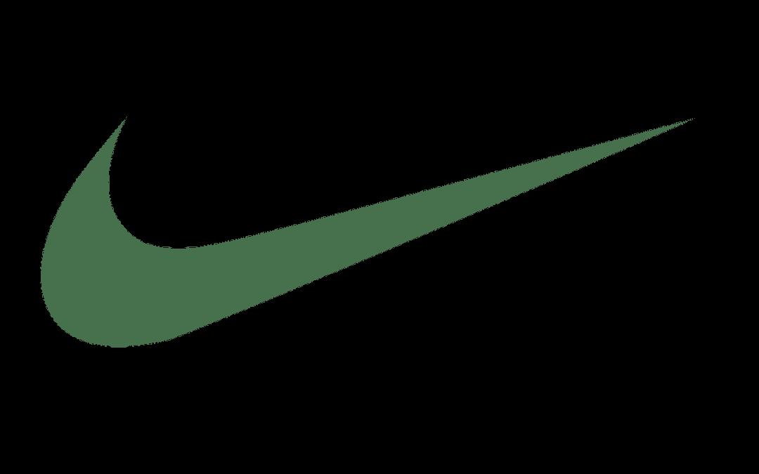 Brand, avagy márkaépítés, ultramaraton a marketingben. II. rész