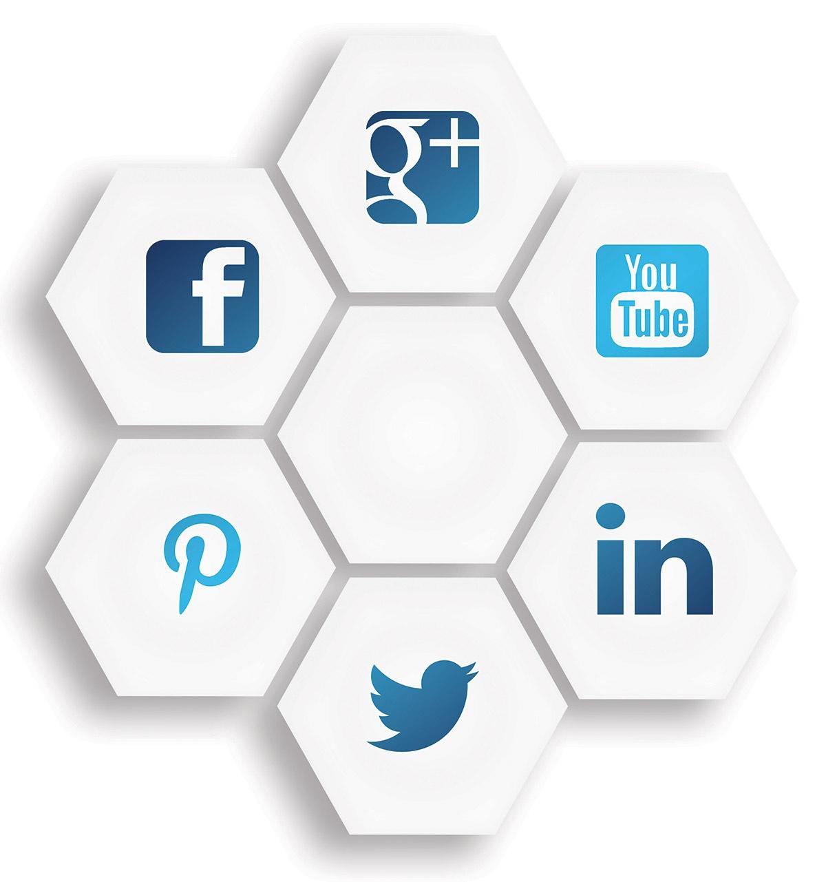 házasságkészítés és közösségi hálózatok létrehozása