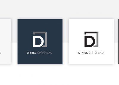 D-niel-logo-valtozatok-brandboard-2