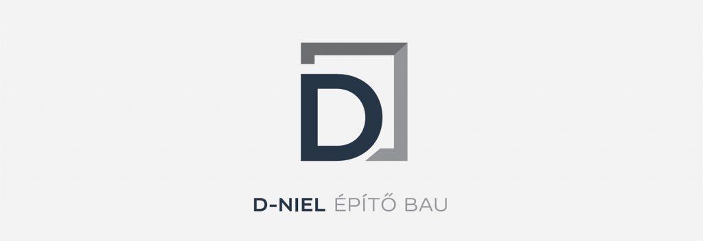 D-niel logó