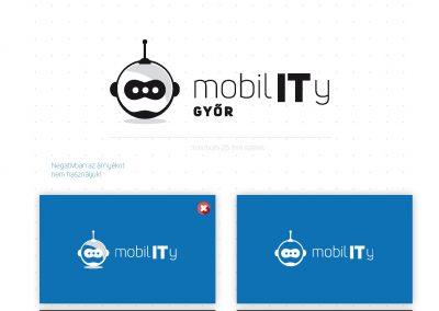 mobility-brandboard-logok-valtozatai