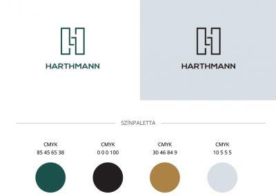 Brandboard_arculati_utmutato_Harthmann-1