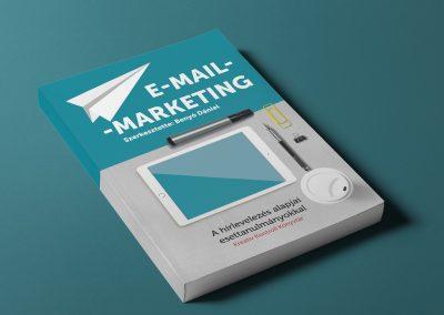 kreativ-kontroll-e-mail-marketing